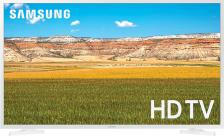 Lcd телевизор Samsung UE-32T4510 – фото 3
