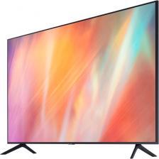 Lcd телевизор Samsung UE-70AU7100 – фото 2
