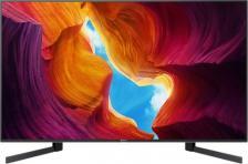 Lcd телевизор Sony KD-49XH9505