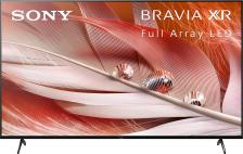 Lcd телевизор Sony XR-55X90J – фото 2