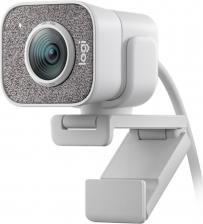 Веб-камера Logitech StreamCam – фото 1