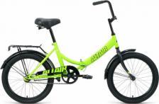 Велосипед Altair CITY 20 (2021)