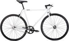 Велосипед BearBike Stockholm (2021) – фото 1