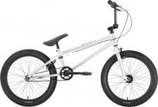 Велосипед Stark Madness BMX 1 (2021) – фото 3