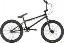 Велосипед Stark Madness BMX 1 (2021) – фото 4