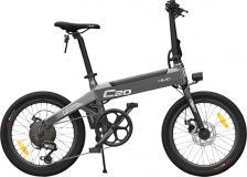 Велосипед Xiaomi Himo C20