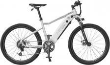 Велосипед Xiaomi Himo C26