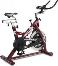 Велотренажер BH Fitness SB1.4