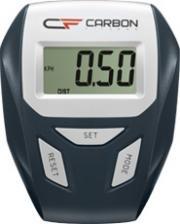 Велотренажер Carbon Fitness U200 – фото 2
