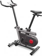 Велотренажер Carbon Fitness U318