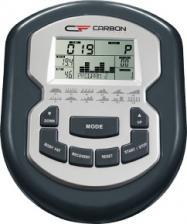 Велотренажер Carbon Fitness U704 – фото 4
