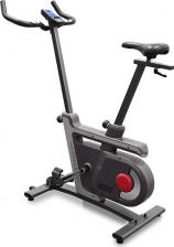 Велотренажер Carbon Fitness U818