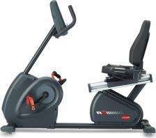 Велотренажер Circle Fitness R8 E Plus – фото 2