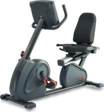 Велотренажер Circle Fitness R8 E Plus