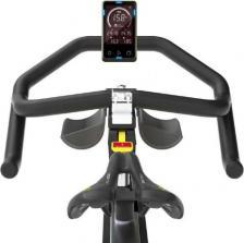 Велотренажер Horizon GR3 – фото 1
