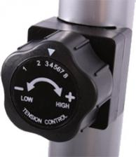 Велотренажер Oxygen Pro Trac II – фото 3