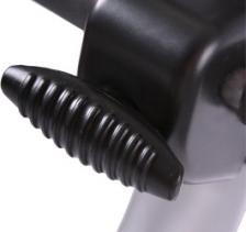 Велотренажер Oxygen Pro Trac II – фото 4