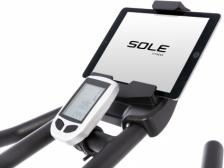 Велотренажер Sole Fitness SB900 – фото 3