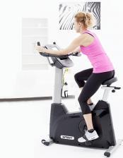 Велотренажер Spirit Fitness XBU55 – фото 3