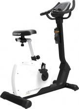 Велотренажер Sportop B900 – фото 1
