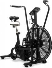 Велотренажер VictoryFit VF-AirBike GT