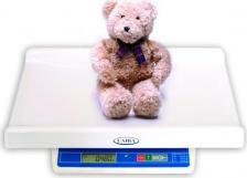 Электронные детские весы Масса-К B1-15