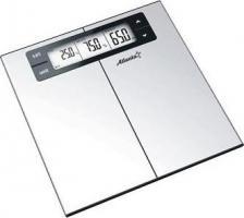 Электронные напольные весы Atlanta ATH-818