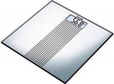 Электронные напольные весы Beurer GS 36