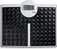 Электронные напольные весы Seca 813