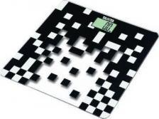 Электронные напольные весы Tanita HD-380