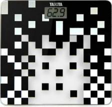 Электронные напольные весы Tanita HD-380 – фото 2