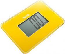 Электронные напольные весы Tanita HD-386 – фото 2