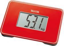 Электронные напольные весы Tanita HD-386 – фото 3