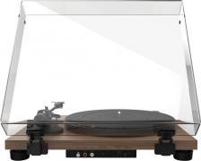 Виниловый проигрыватель Audio-Technica AT-LPW40WN – фото 1