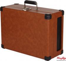Виниловый проигрыватель Playbox PB-207U – фото 1