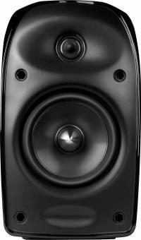 полочная акустика Polk Audio TL3 Satellite