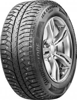 зимние шины Bridgestone Ice Cruiser 7000S