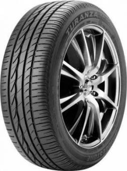 летние шины Bridgestone Turanza ER300