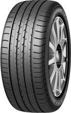 летние шины Dunlop SP Sport 2050