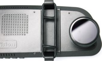 автомобильный видеорегистратор TrendVision MR-715