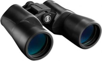 бинокль Bushnell Powerview 10x50
