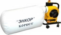 другой инструмент Энкор Корвет-60