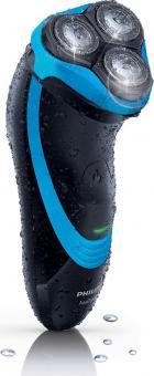 электробритва Philips AT 750