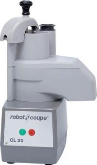 электрошинковка Robot Coupe CL20