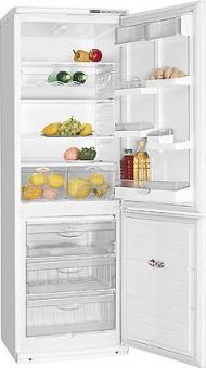 холодильник Атлант XM 6021-031