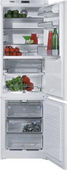 Холодильник Miele KFN 9758 ID-3: купить по цене от 84572 р. в интернет-магазинах Москвы, характеристики, фото, доставка