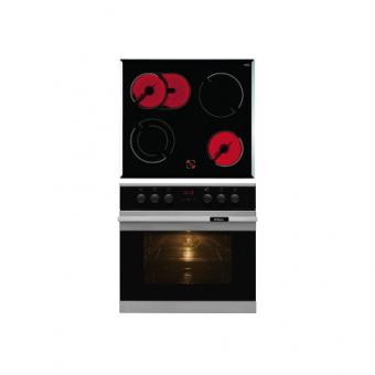 комплект кухонной техники Hansa BCCI 62096015