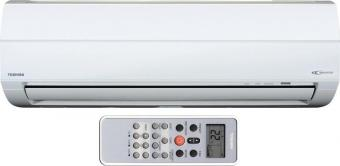 мультисплит-система Toshiba RAS-M13SKV-E