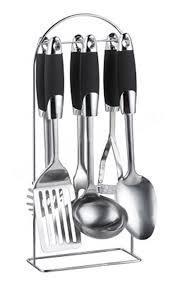 набор кухонных инструментов Bohmann BH-7760
