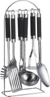 набор кухонных инструментов Bohmann BH-7764